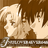 inulover4eva648 userpic