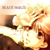maou_watch