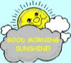 gmorninsunshine userpic