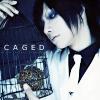 ♥__楊子霖 -- {c h i q u n}: SAN \\ Caged