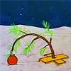 mcmoody userpic