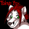 wire_fox userpic