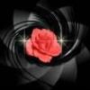 reignofjade userpic