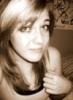 smilebbg2 userpic