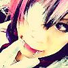 mr_cottoncandy userpic