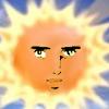 <sunbaby y>