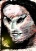 dzubey userpic