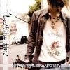 kanashiineko userpic