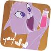 Melly: yay!