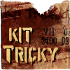 kit_tricky userpic