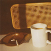 coffee_cupss userpic