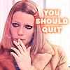 margot_quit