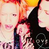 Minami Dakei: Torapon = LOVE <3