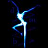 i_heart_dmb userpic