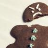 [random] sulky cookie