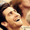 longbottom laughs.