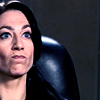 I am never merry when I hear sweet music: SG-1: Vala makes silly faces