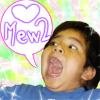 mew2 userpic