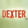 Dexter Icontest