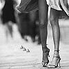 velvet_girlie userpic