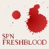 spn_freshblood