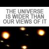 universe is wider (tearcreek)