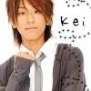 fireflychen: Koyama