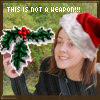 seasonal - TQC Christmas