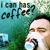Rodney: icanhascoffee (a_gal_icons)