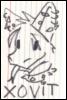 ebil_bat userpic