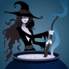 Alexiel: Witch