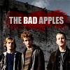 TBD: Brothers - Bad Apples