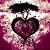 tiho_nya userpic