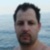 al_ua userpic