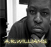 A.R. Williams