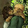 ~Lirpa~: Kiss L/D