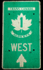 trans-canada west