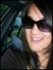 etamasa userpic
