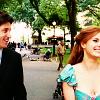 Enchanted - Robert and Giselle