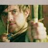 Mad Robin Hood