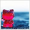 jelly kitty