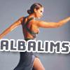 albalims