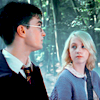 Harry/Luna