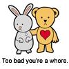 Bear Ho