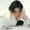 chibi_akazukin userpic