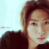 arashi's love child: Arashi- Aiba pretteh