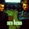 Give me a good, solid wool: srs bzns