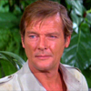 Moonraker: Bond Green Grin