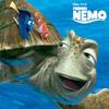 A Finding Nemo Community