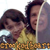 crookedheart userpic
